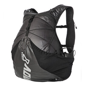 inov-8 Race Ultra Boa Vest 10l, black
